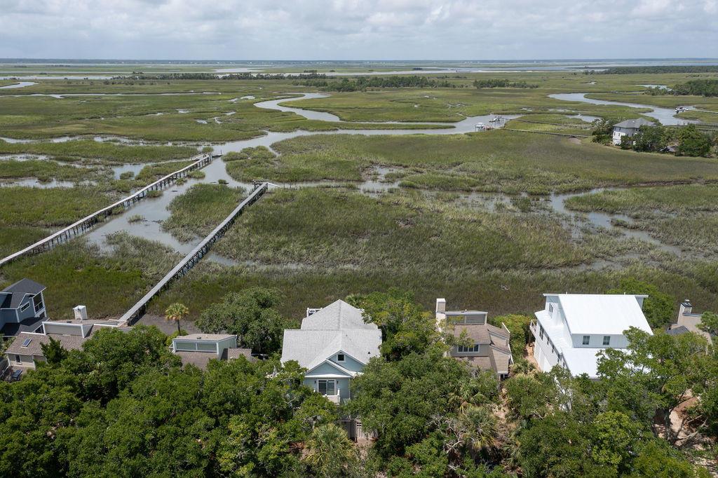 Wild Dunes Homes For Sale - 19 Marsh Island, Isle of Palms, SC - 61