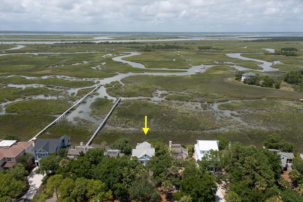 Wild Dunes Homes For Sale - 19 Marsh Island, Isle of Palms, SC - 62