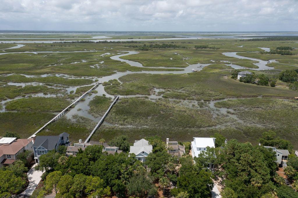 Wild Dunes Homes For Sale - 19 Marsh Island, Isle of Palms, SC - 63