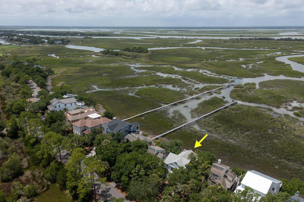 Wild Dunes Homes For Sale - 19 Marsh Island, Isle of Palms, SC - 64