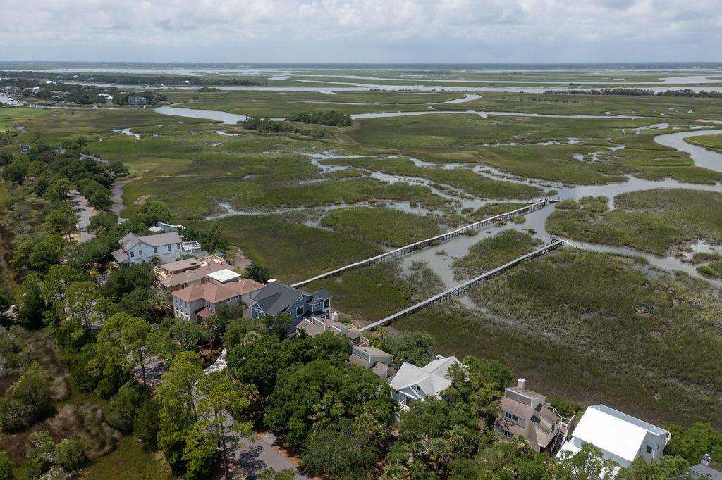 Wild Dunes Homes For Sale - 19 Marsh Island, Isle of Palms, SC - 65