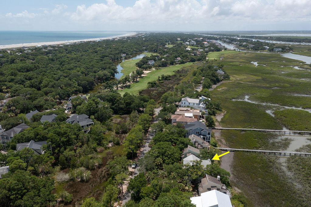 Wild Dunes Homes For Sale - 19 Marsh Island, Isle of Palms, SC - 66
