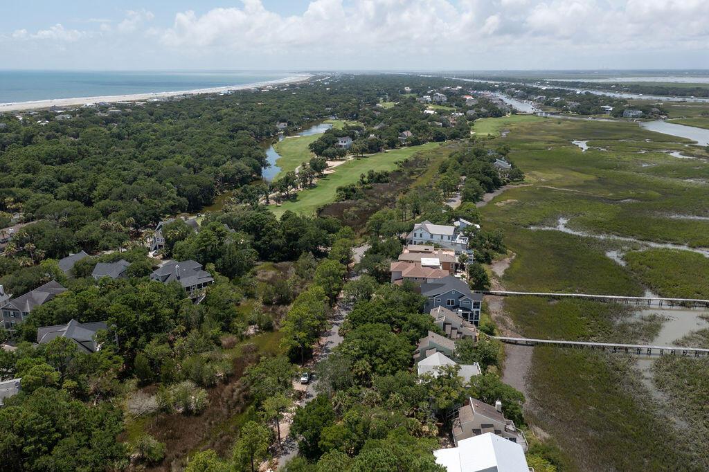 Wild Dunes Homes For Sale - 19 Marsh Island, Isle of Palms, SC - 67