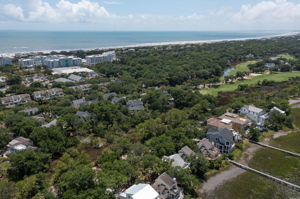 Wild Dunes Homes For Sale - 19 Marsh Island, Isle of Palms, SC - 69