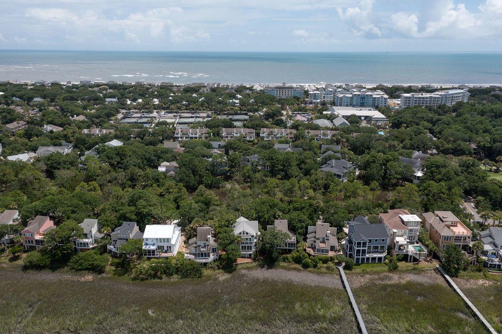 Wild Dunes Homes For Sale - 19 Marsh Island, Isle of Palms, SC - 71