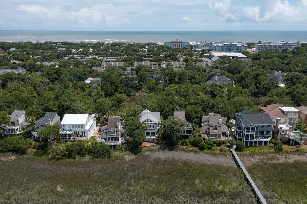Wild Dunes Homes For Sale - 19 Marsh Island, Isle of Palms, SC - 73