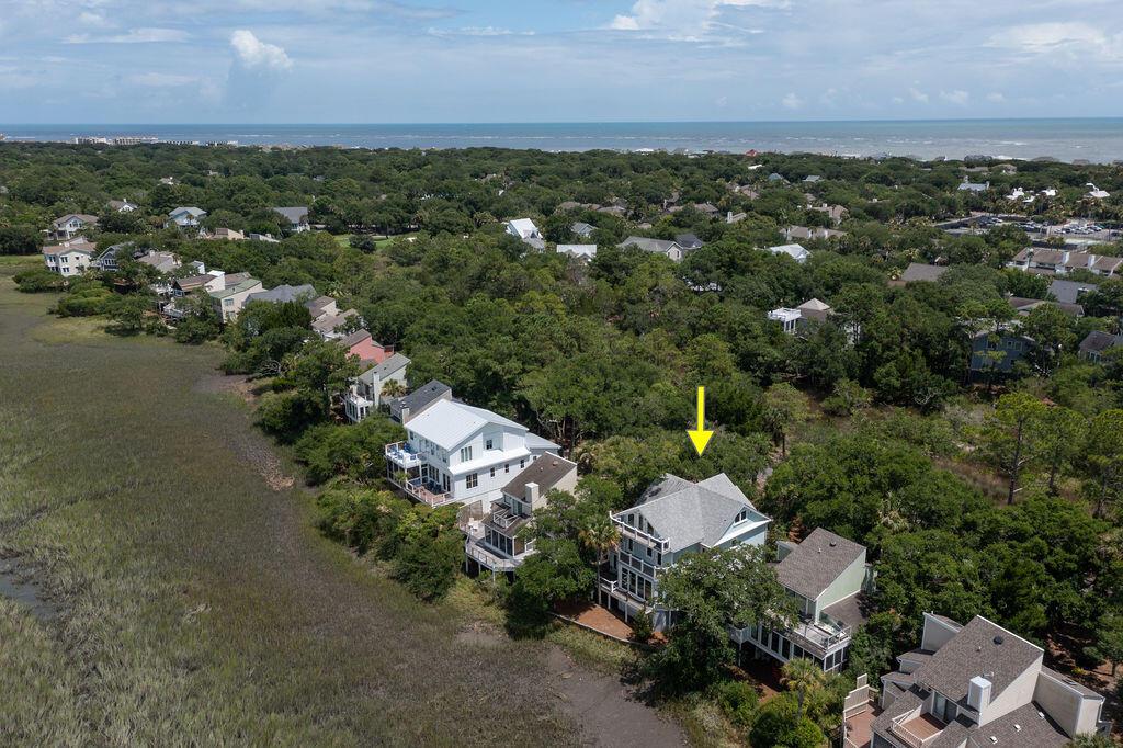 Wild Dunes Homes For Sale - 19 Marsh Island, Isle of Palms, SC - 76