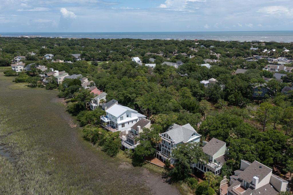 Wild Dunes Homes For Sale - 19 Marsh Island, Isle of Palms, SC - 77