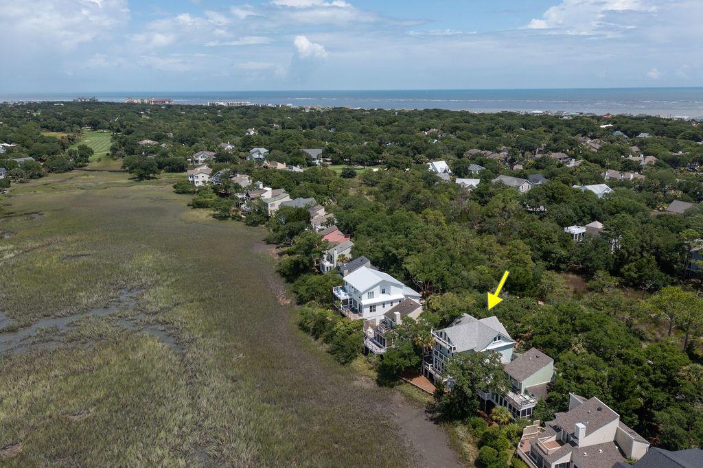 Wild Dunes Homes For Sale - 19 Marsh Island, Isle of Palms, SC - 78