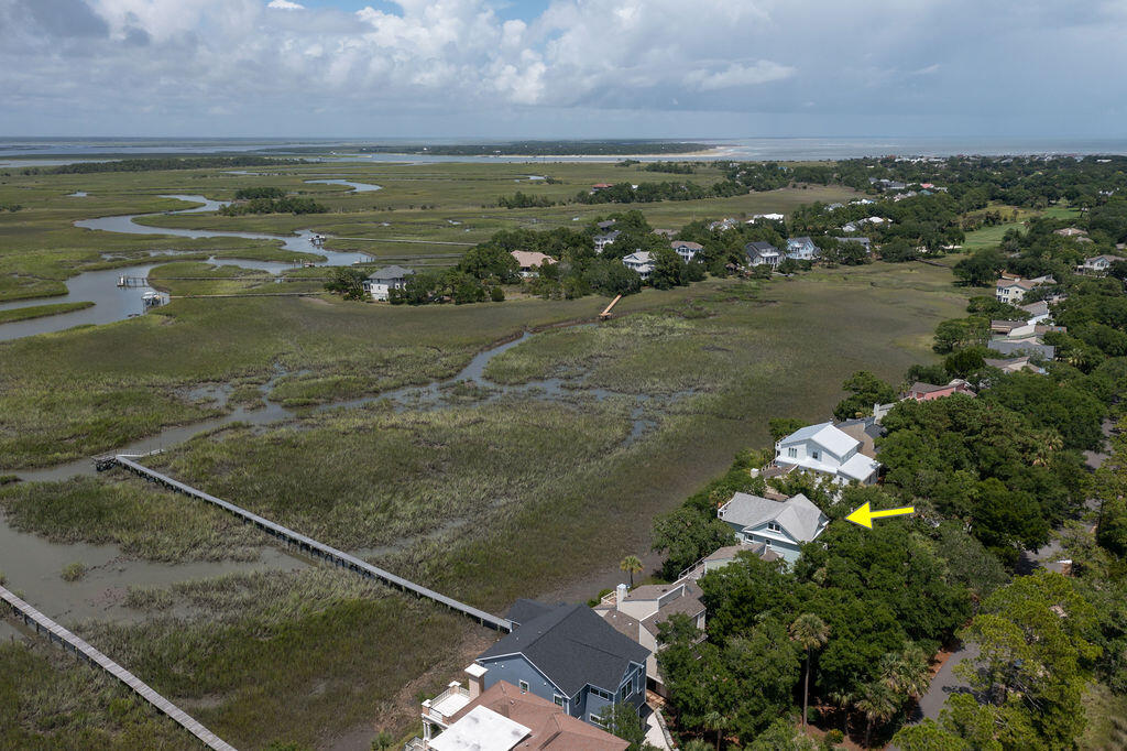 Wild Dunes Homes For Sale - 19 Marsh Island, Isle of Palms, SC - 80