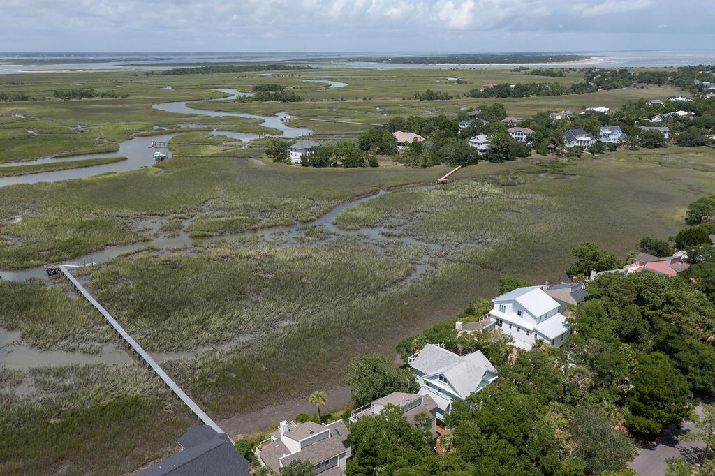 Wild Dunes Homes For Sale - 19 Marsh Island, Isle of Palms, SC - 83