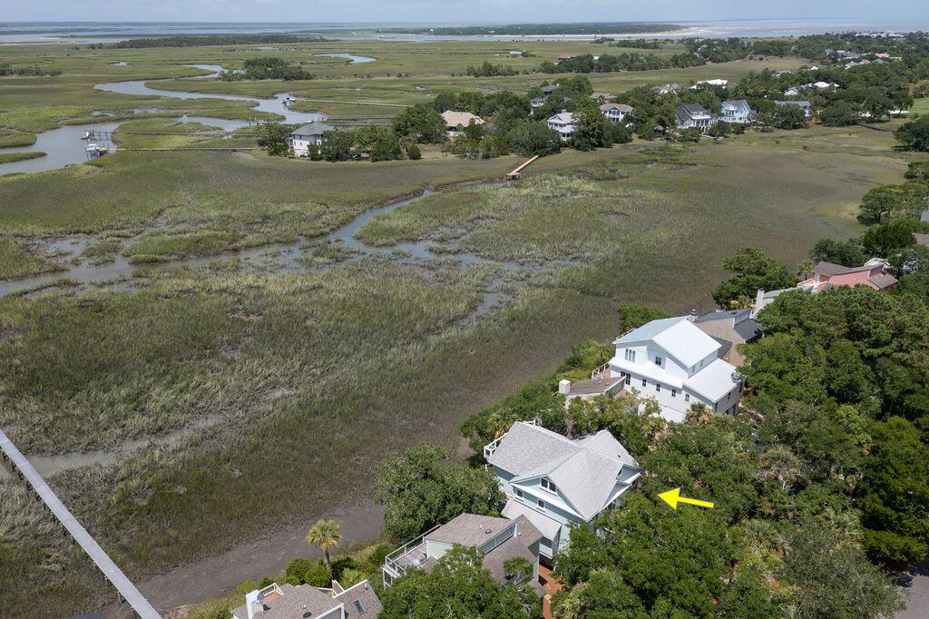 Wild Dunes Homes For Sale - 19 Marsh Island, Isle of Palms, SC - 45