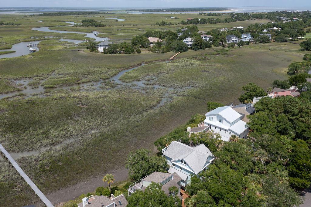 Wild Dunes Homes For Sale - 19 Marsh Island, Isle of Palms, SC - 84