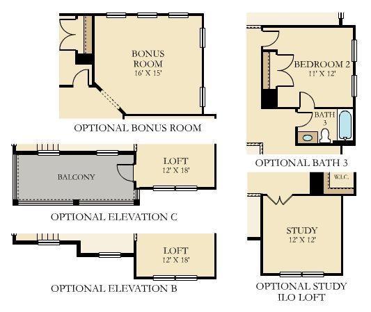 Carolina Park Homes For Sale - 1844 Agate Bay, Mount Pleasant, SC - 0