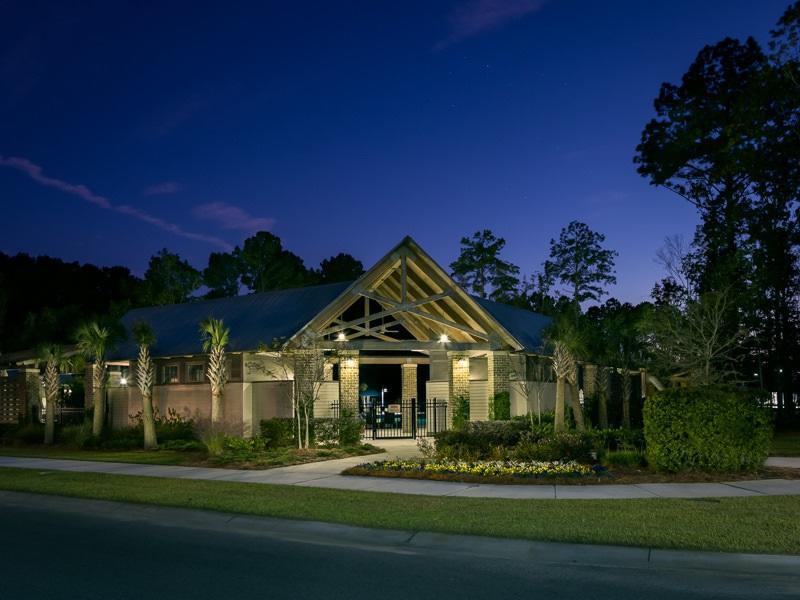 Carolina Park Homes For Sale - 1844 Agate Bay, Mount Pleasant, SC - 3