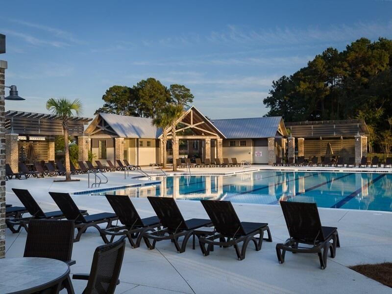 Carolina Park Homes For Sale - 1844 Agate Bay, Mount Pleasant, SC - 32