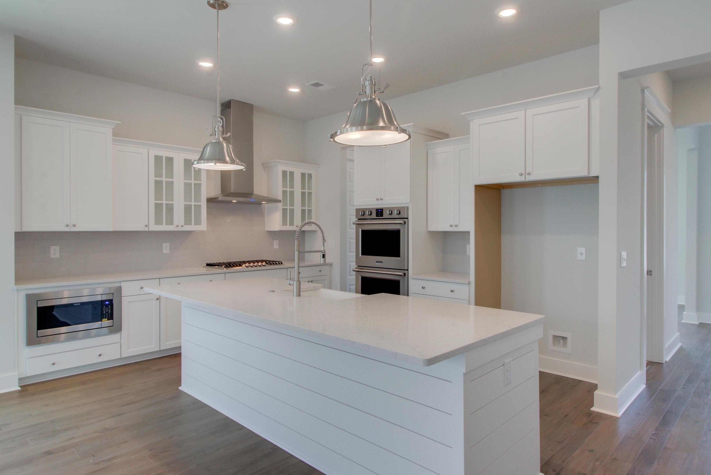 Carolina Park Homes For Sale - 1844 Agate Bay, Mount Pleasant, SC - 24