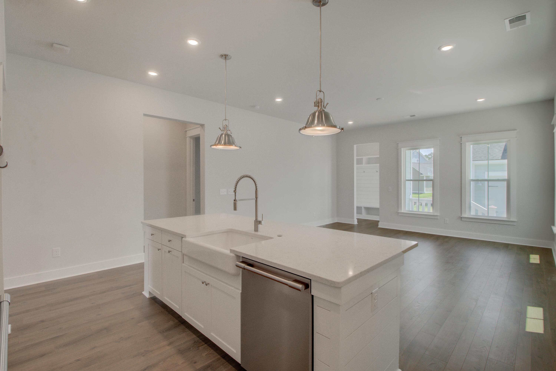 Carolina Park Homes For Sale - 1844 Agate Bay, Mount Pleasant, SC - 19