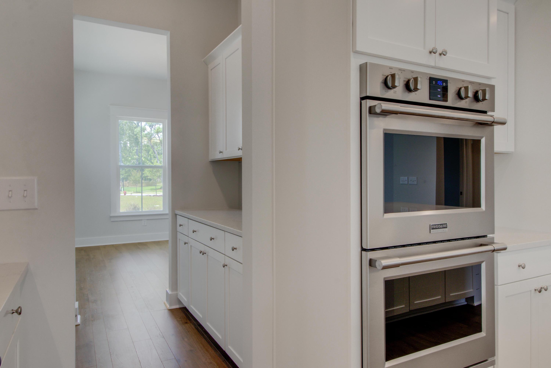 Carolina Park Homes For Sale - 1844 Agate Bay, Mount Pleasant, SC - 18