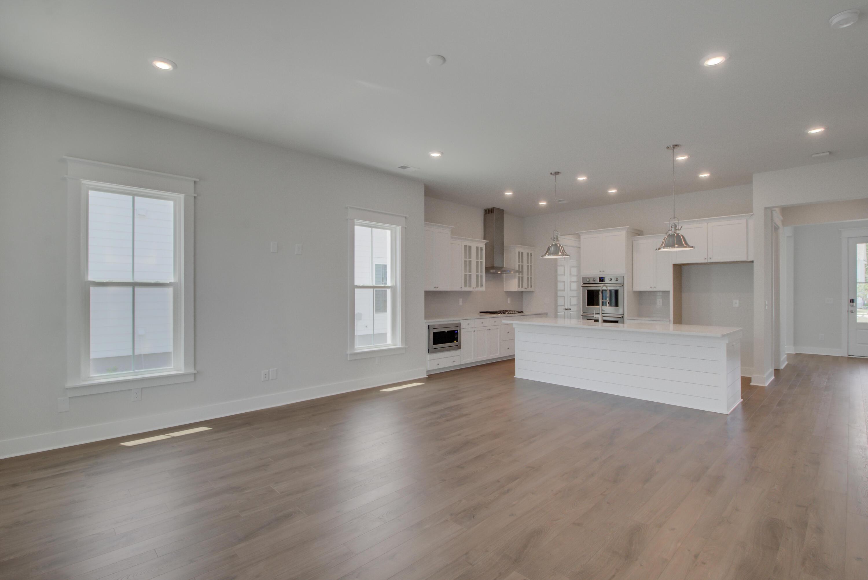 Carolina Park Homes For Sale - 1844 Agate Bay, Mount Pleasant, SC - 14