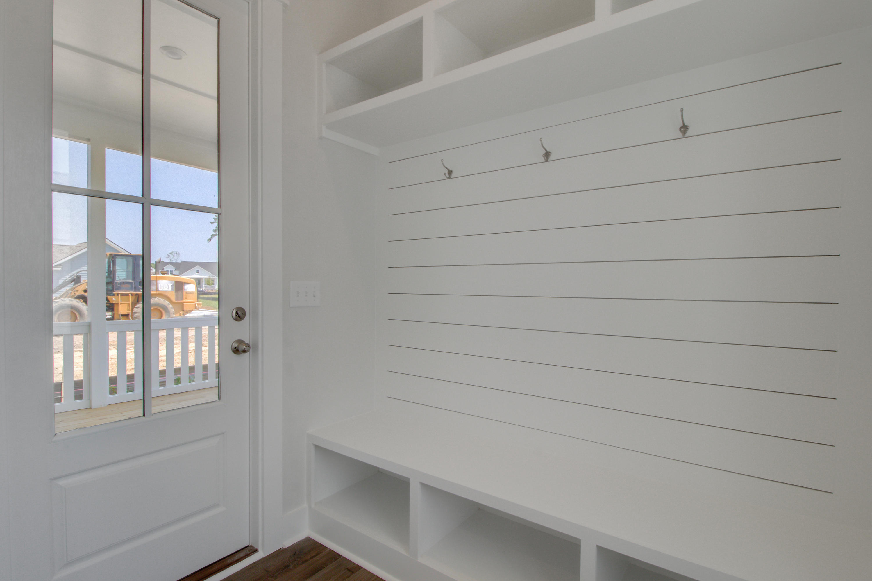 Carolina Park Homes For Sale - 1844 Agate Bay, Mount Pleasant, SC - 12