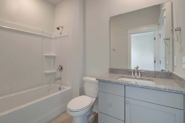 Carolina Park Homes For Sale - 1844 Agate Bay, Mount Pleasant, SC - 7