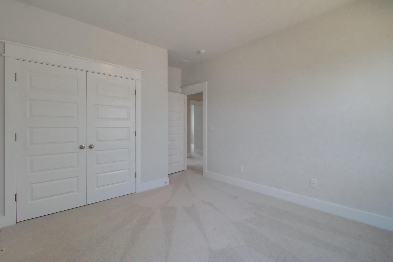 Carolina Park Homes For Sale - 1844 Agate Bay, Mount Pleasant, SC - 5