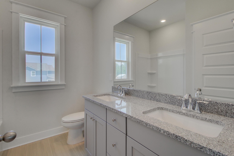 Carolina Park Homes For Sale - 1844 Agate Bay, Mount Pleasant, SC - 37