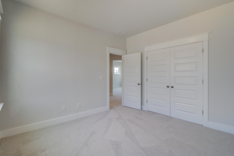 Carolina Park Homes For Sale - 1844 Agate Bay, Mount Pleasant, SC - 36