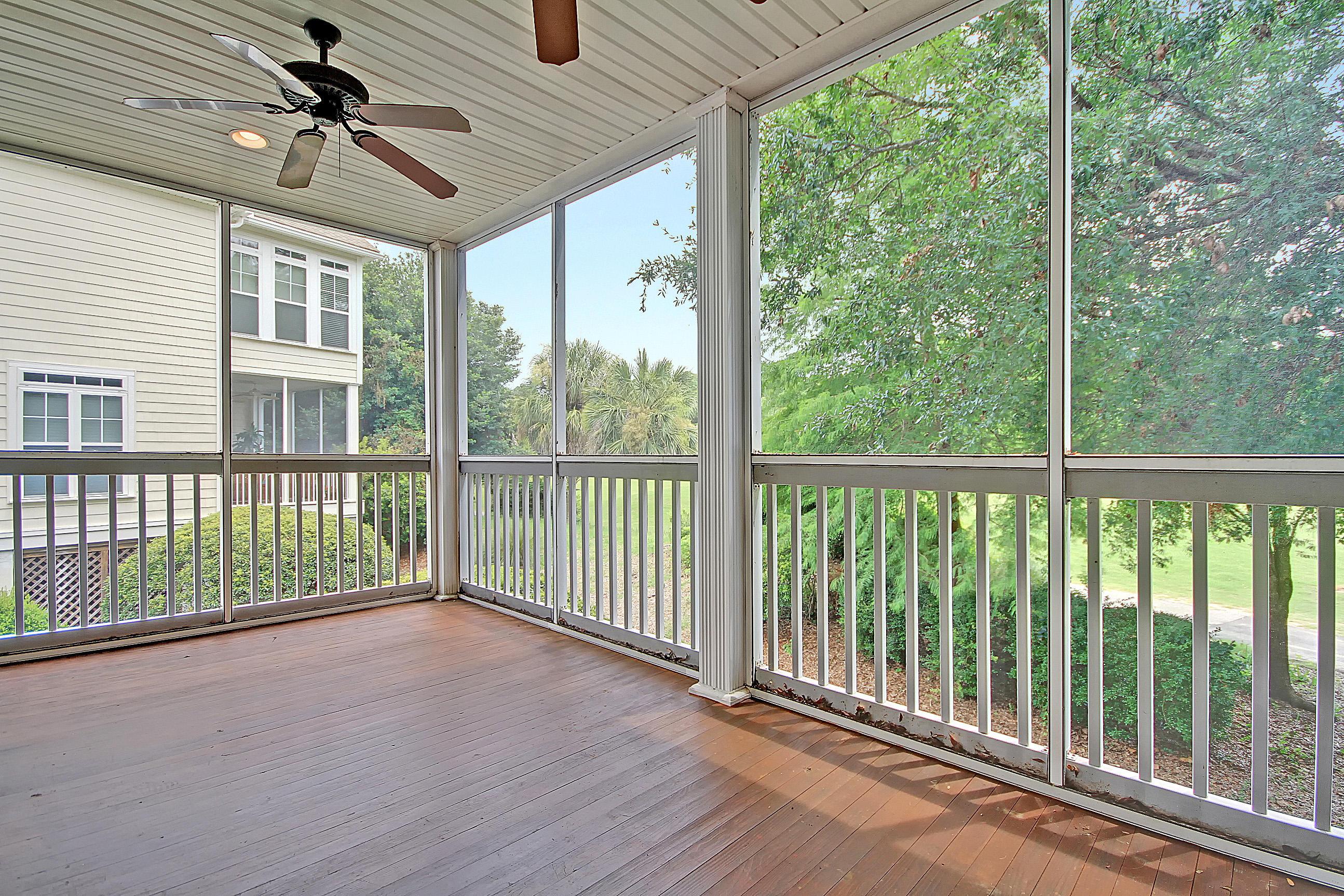 Charleston National Homes For Sale - 2000 Hopeman, Mount Pleasant, SC - 39