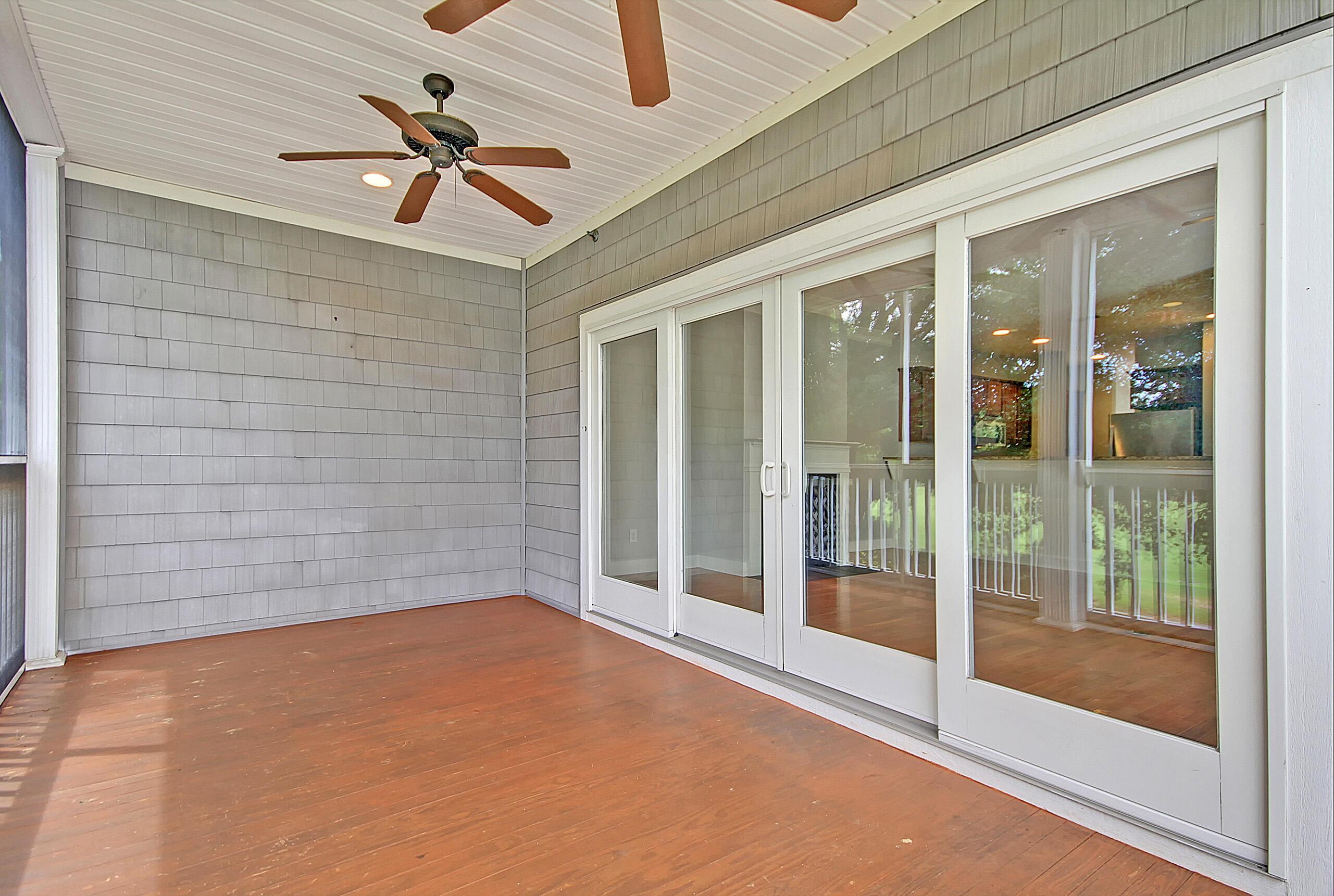 Charleston National Homes For Sale - 2000 Hopeman, Mount Pleasant, SC - 30