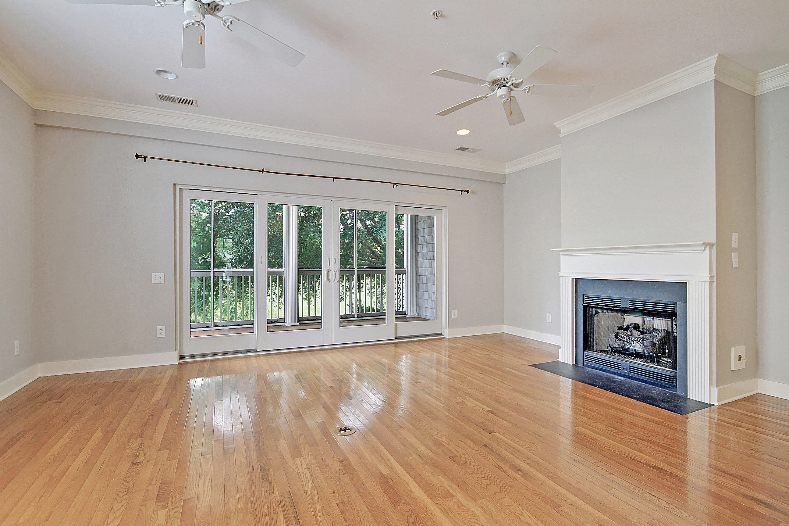Charleston National Homes For Sale - 2000 Hopeman, Mount Pleasant, SC - 40