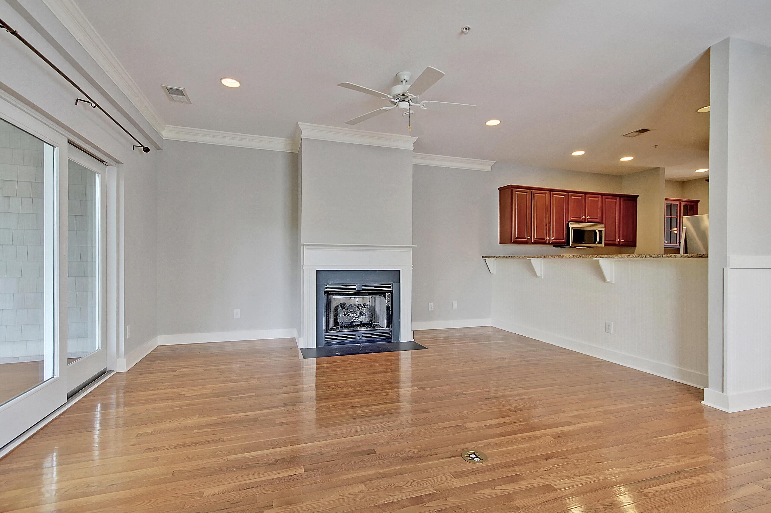 Charleston National Homes For Sale - 2000 Hopeman, Mount Pleasant, SC - 38