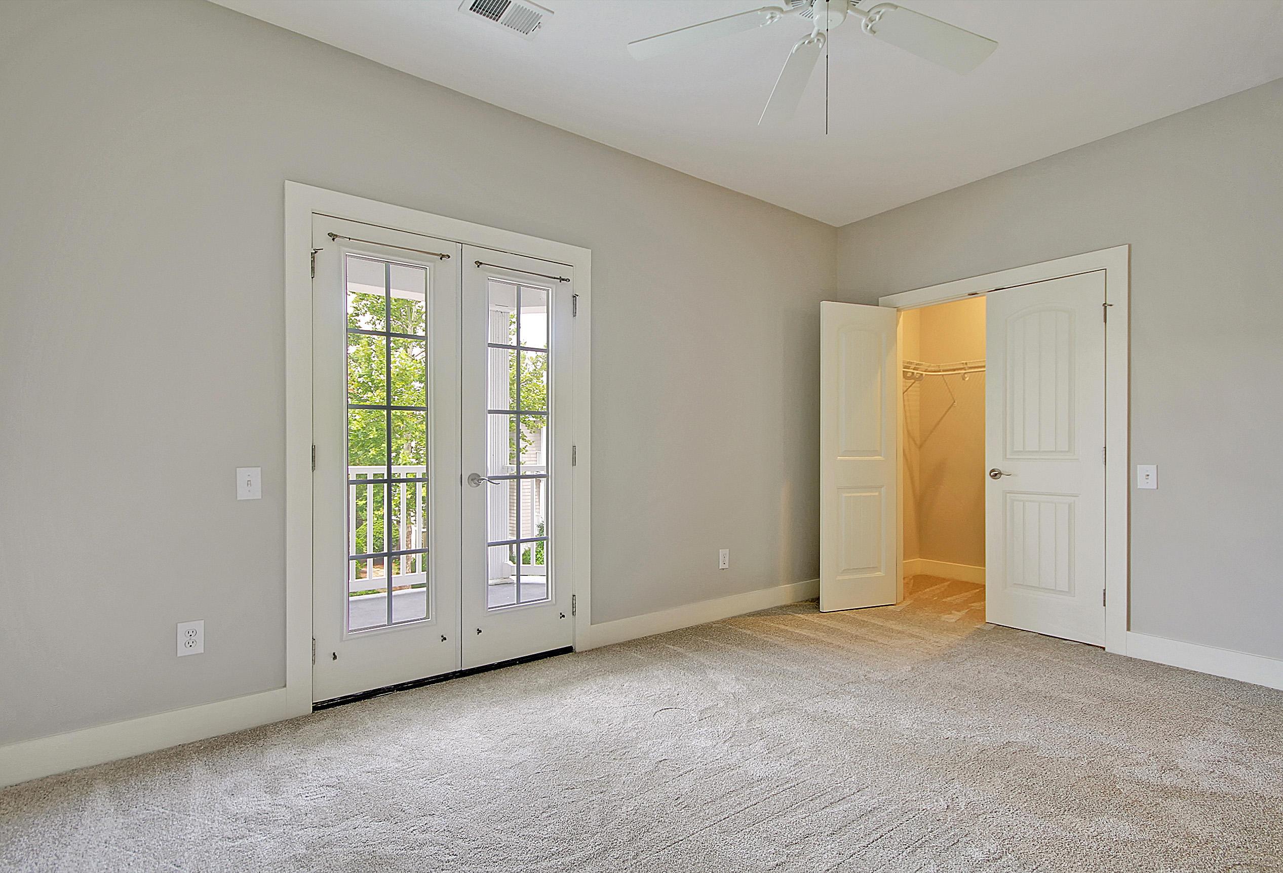 Charleston National Homes For Sale - 2000 Hopeman, Mount Pleasant, SC - 16