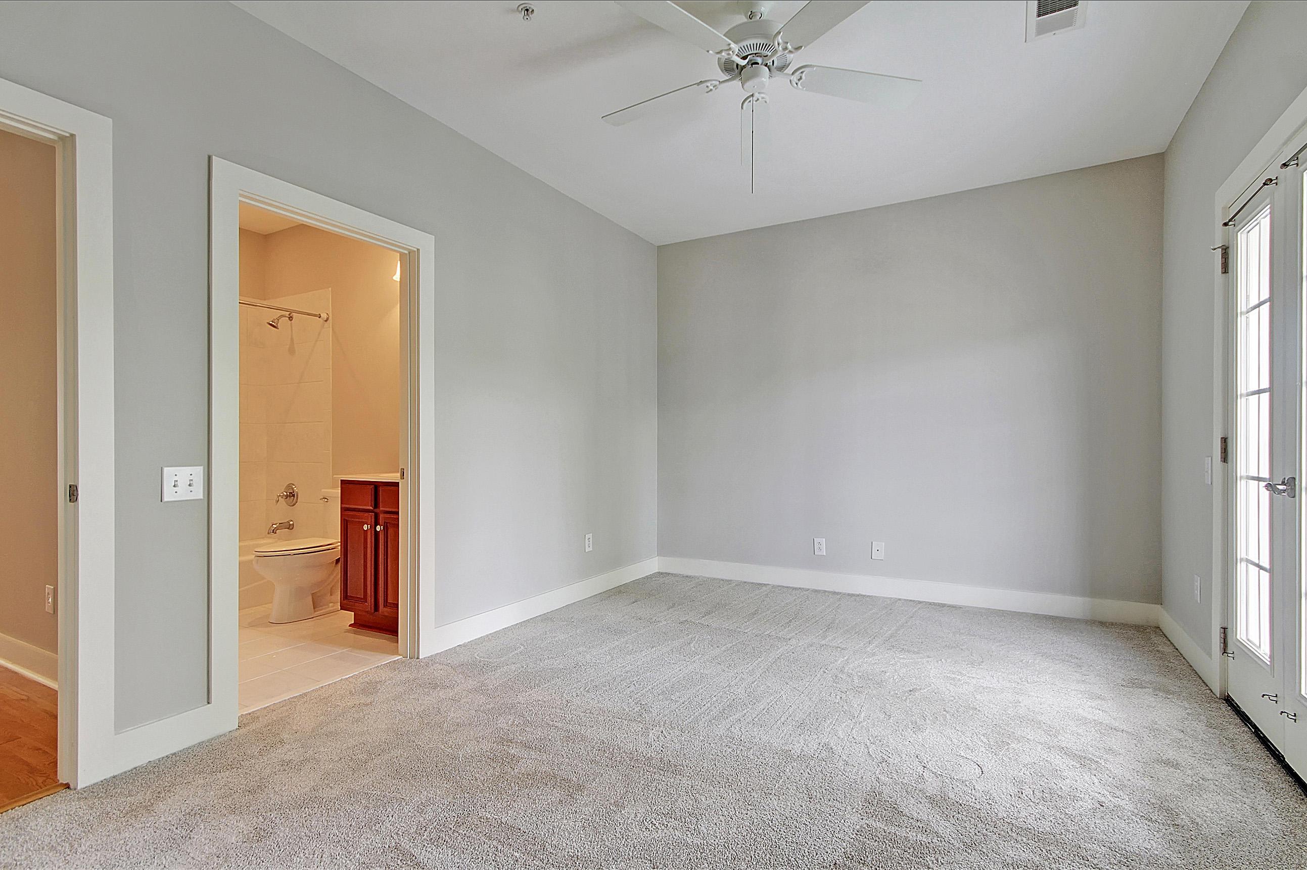 Charleston National Homes For Sale - 2000 Hopeman, Mount Pleasant, SC - 15