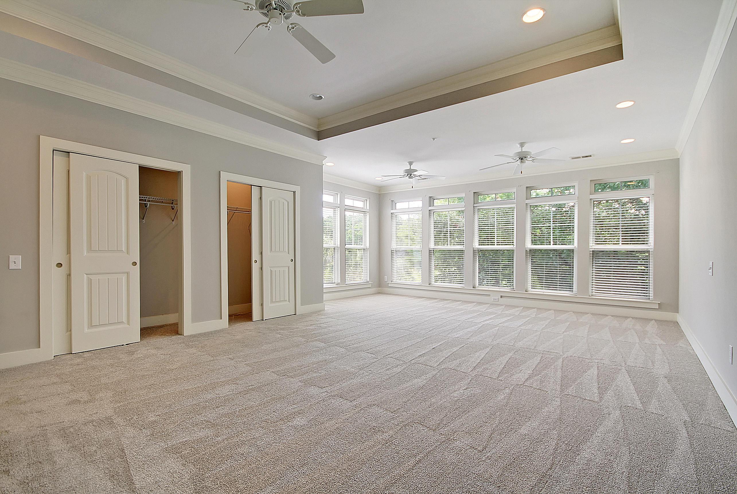 Charleston National Homes For Sale - 2000 Hopeman, Mount Pleasant, SC - 7