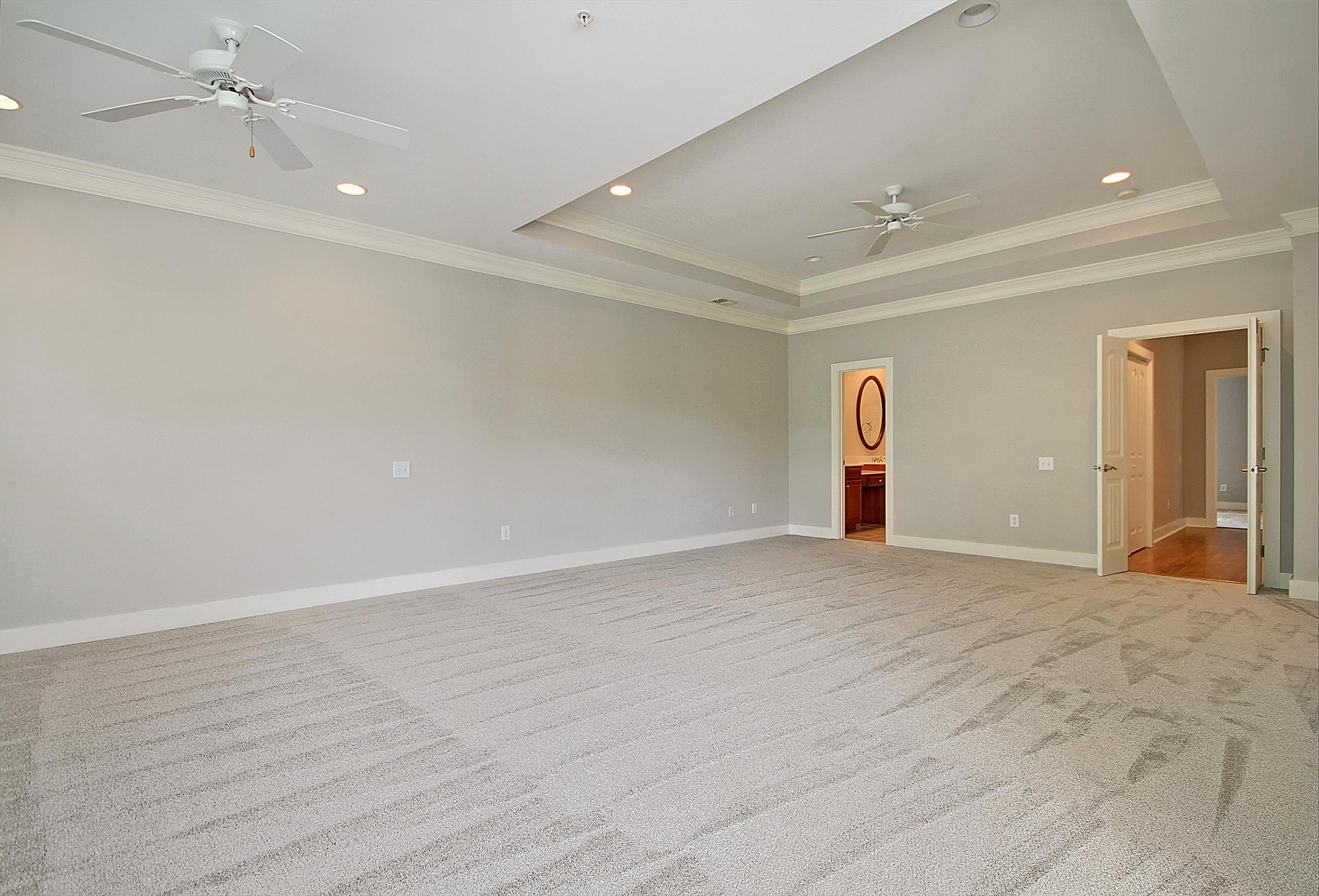Charleston National Homes For Sale - 2000 Hopeman, Mount Pleasant, SC - 8