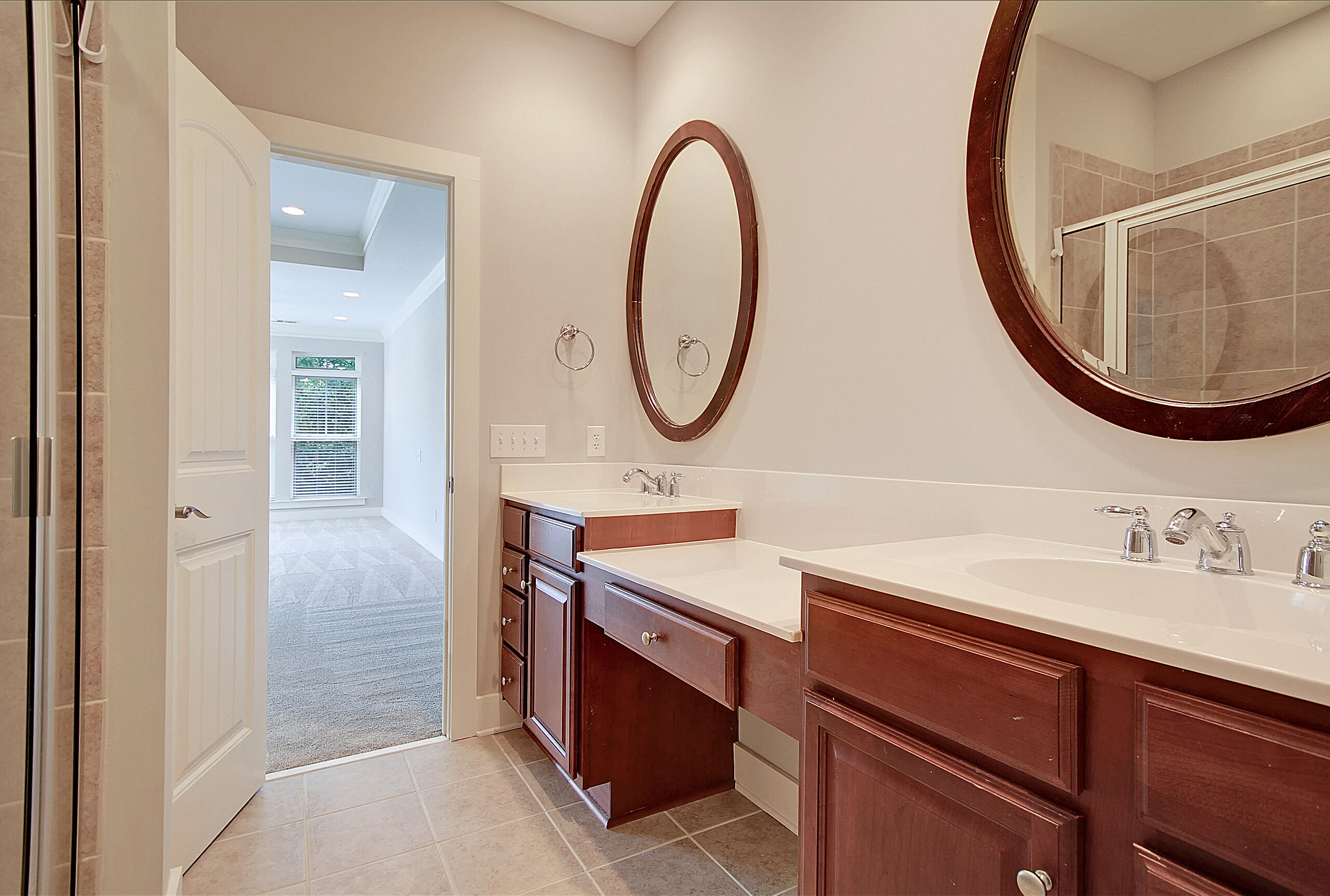 Charleston National Homes For Sale - 2000 Hopeman, Mount Pleasant, SC - 9
