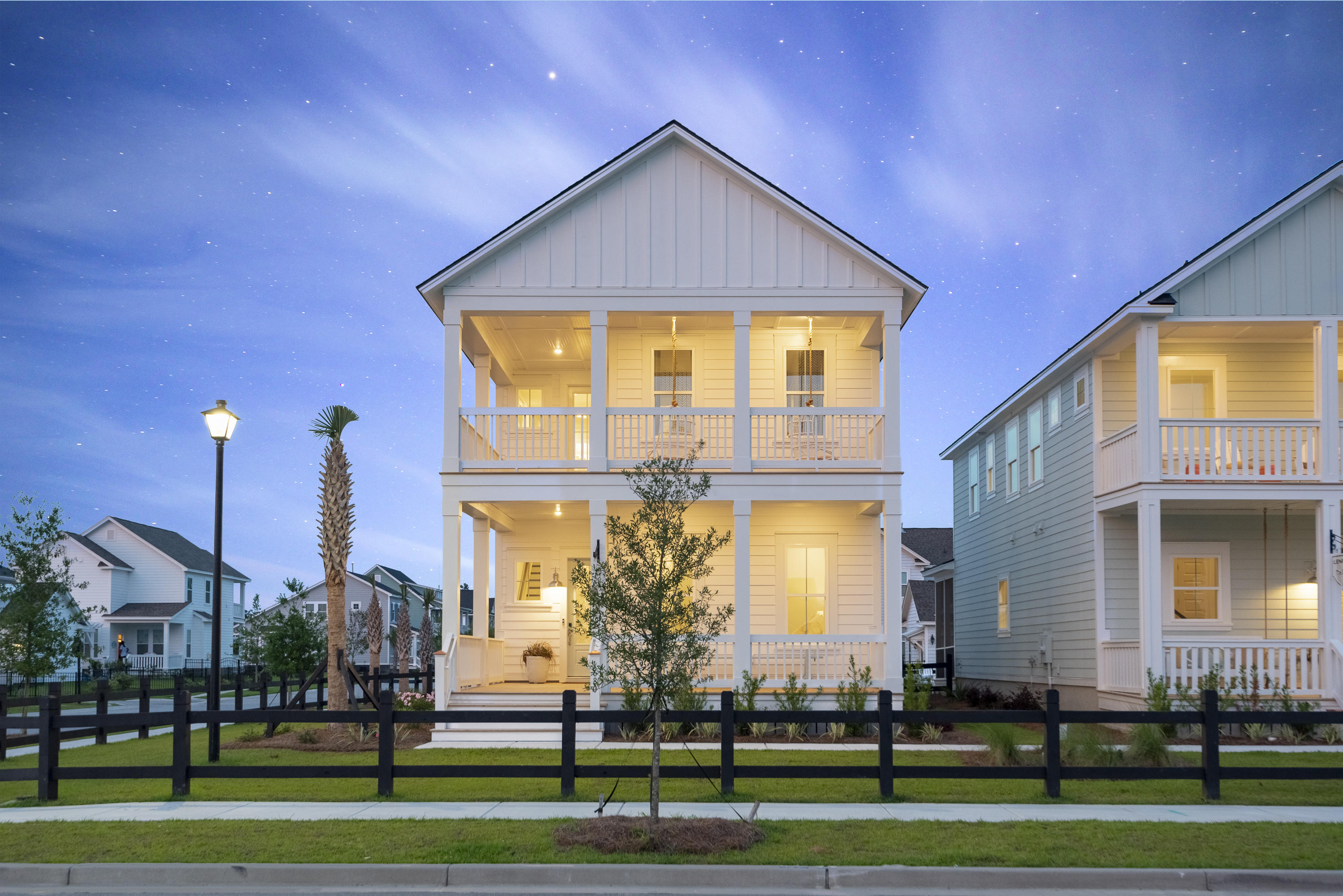 Carolina Park Homes For Sale - 1792 Timmons, Mount Pleasant, SC - 2