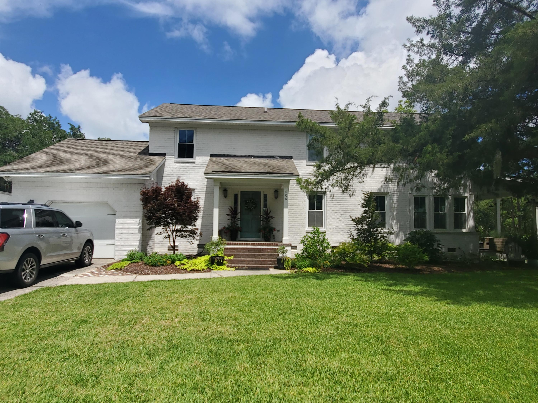 406 Owen Street Charleston, SC 29414