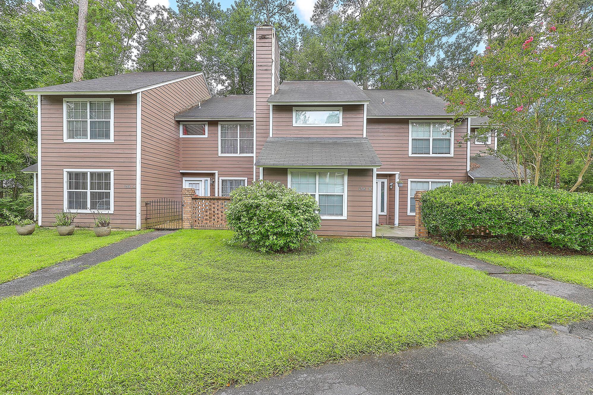 138 Luden Drive Summerville, SC 29483