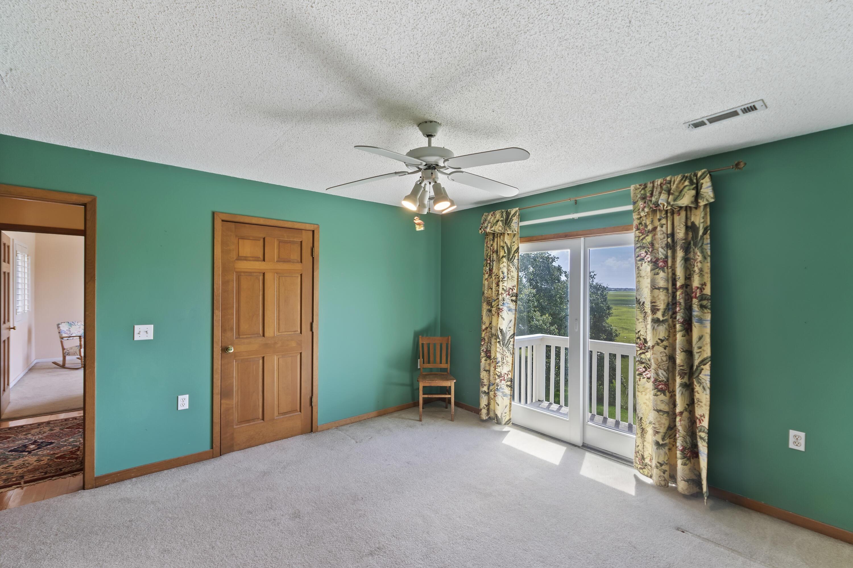 216 William Street Mount Pleasant, SC 29464