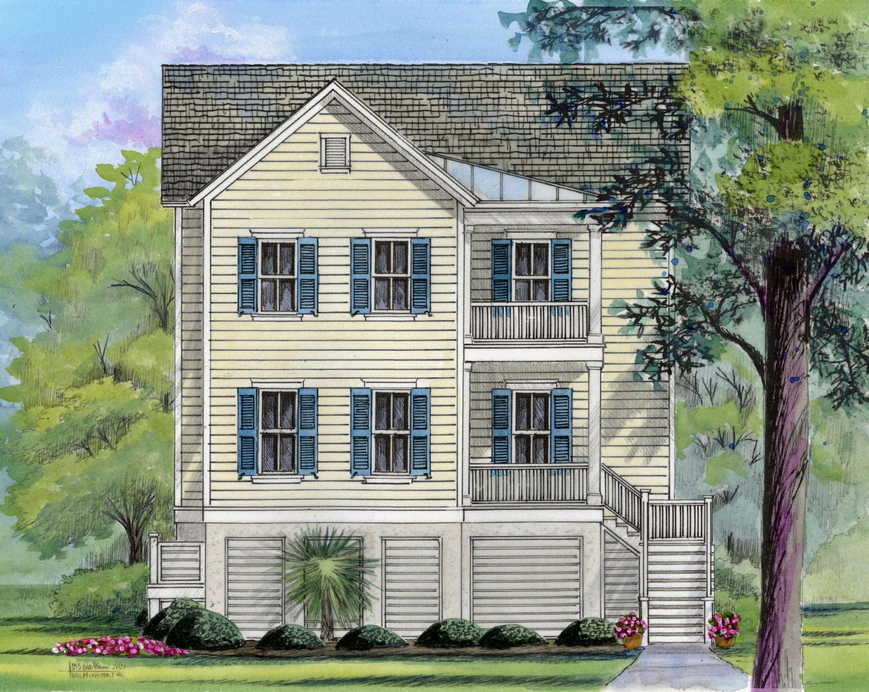 775 Dunham Street Charleston, SC 29492