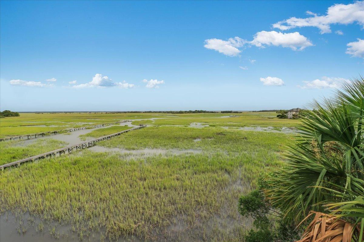 19 Marsh Island Isle Of Palms, SC 29451