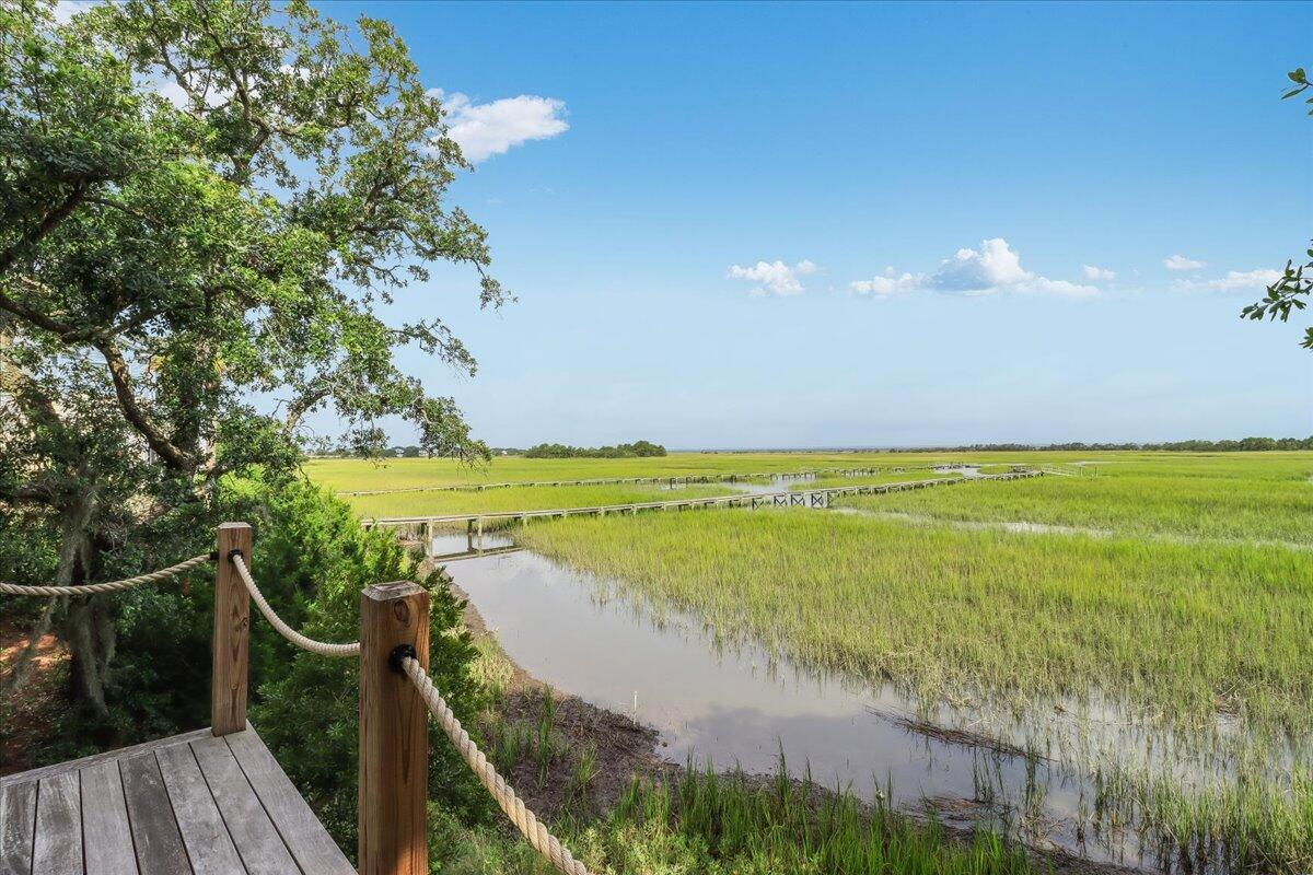 Wild Dunes Homes For Sale - 19 Marsh Island, Isle of Palms, SC - 21