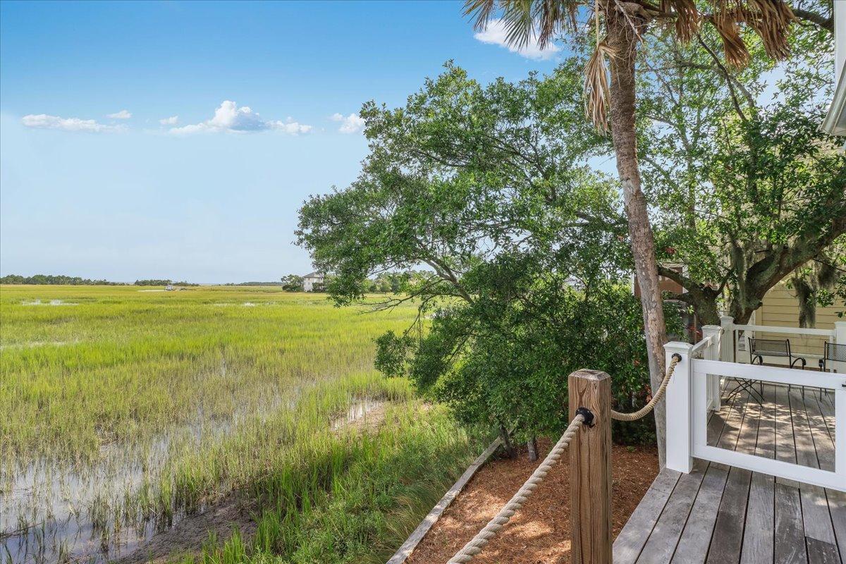 Wild Dunes Homes For Sale - 19 Marsh Island, Isle of Palms, SC - 23
