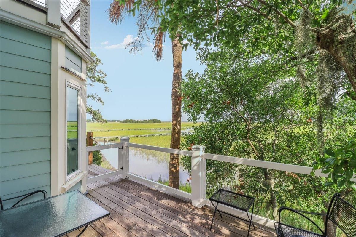 Wild Dunes Homes For Sale - 19 Marsh Island, Isle of Palms, SC - 24