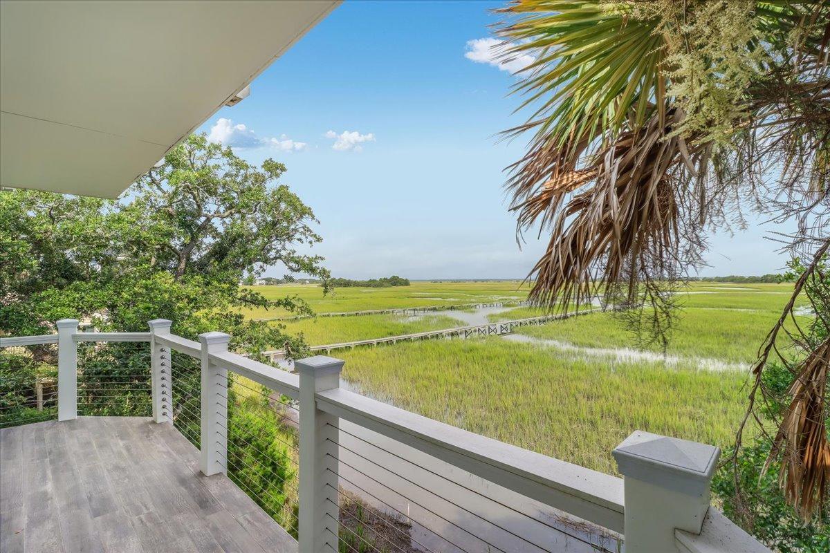 Wild Dunes Homes For Sale - 19 Marsh Island, Isle of Palms, SC - 7
