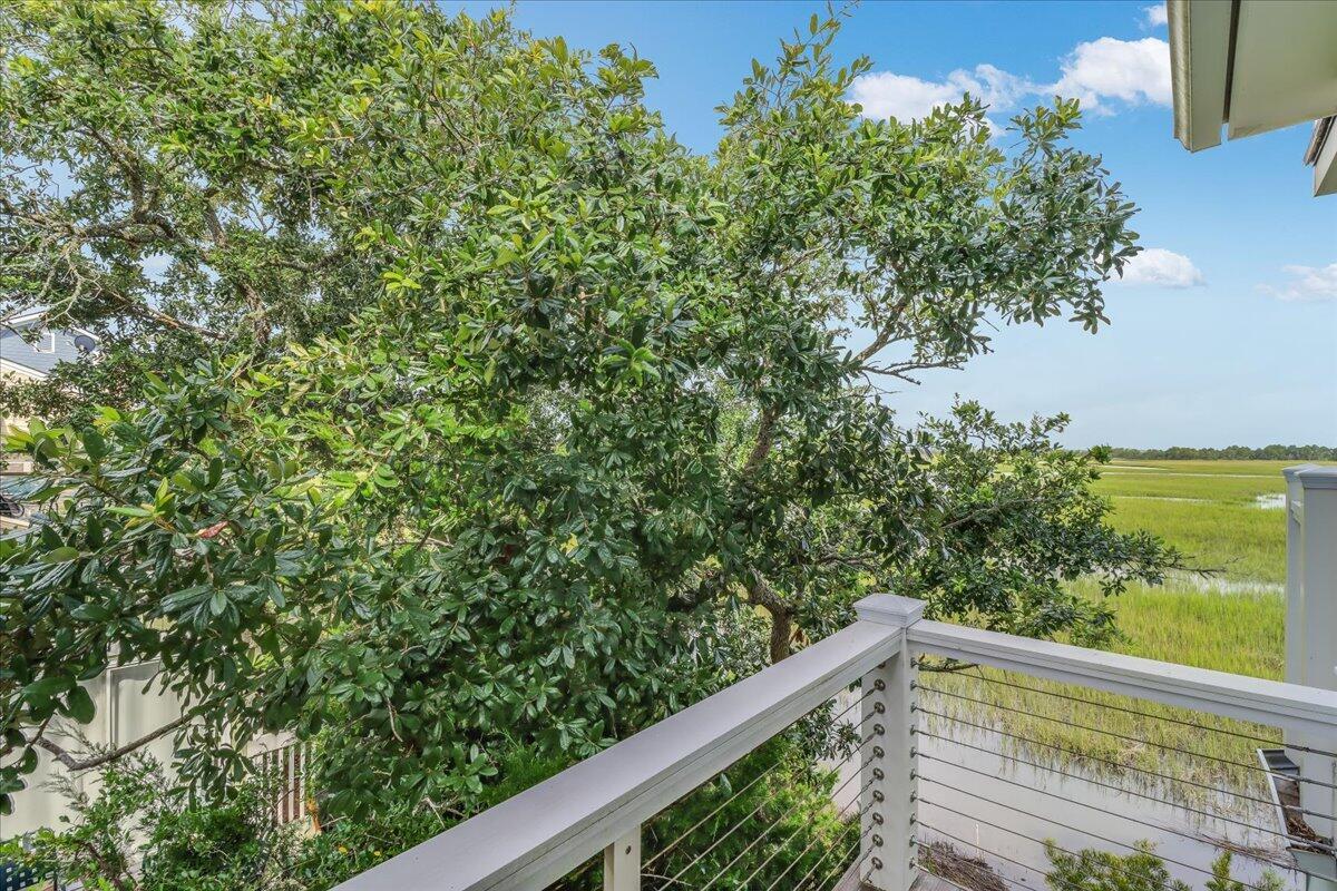 Wild Dunes Homes For Sale - 19 Marsh Island, Isle of Palms, SC - 1