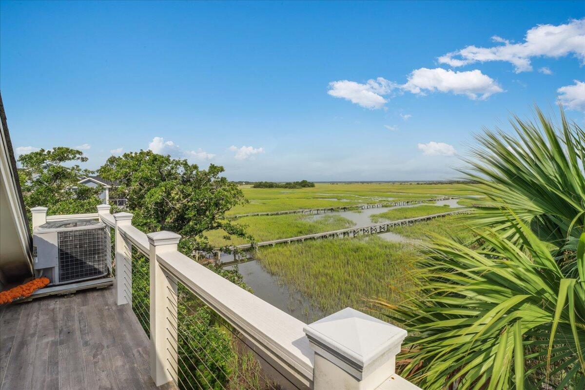 Wild Dunes Homes For Sale - 19 Marsh Island, Isle of Palms, SC - 56